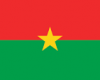 Burkina_flag