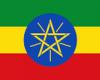 Ethiopia-Flag