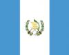 Guatemala_flag