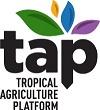 TAP Logo_small