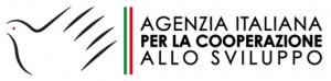logo_aics_ita1