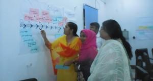 nif-bangladesh