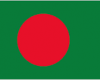 Bangladesh_flag