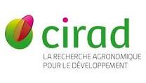 CIRAD_text_logo