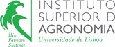 Int_Agronomia_Lisboa_logo