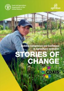1.CDAIS-Stories-of-Change-FULL-BOOK-1