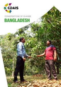 CDAIS-2019---Conversations-of-Change---Bangladesh-1