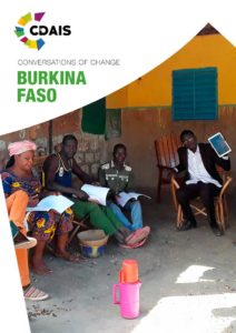 CDAIS-2019---Conversations-of-Change---Burkina-Faso-1