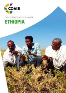 CDAIS-2019---Conversations-of-Change---Ethiopia-1