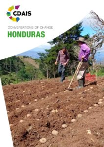 CDAIS-2019---Conversations-of-Change---Honduras-1