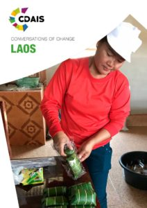 CDAIS-2019---Conversations-of-Change---Laos-1