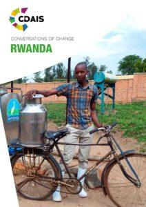 CDAIS-2019---Conversations-of-Change---Rwanda-1