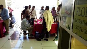 N2Africa CNA (1)