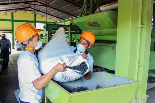innovando-en-la-agricultura-guatemalteca 39877180662 o